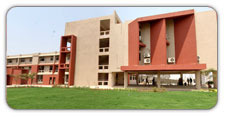 College of Chemical Technology