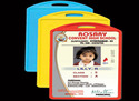 Id Cards & Visiting Cards Service