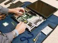 Repairs, Maintenance & Networking