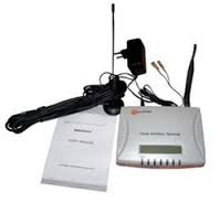 FCT GSM Device