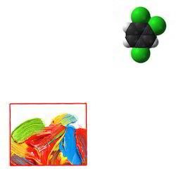 1-4 Di Chloro Benzene