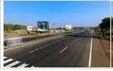 Roads & National Highway