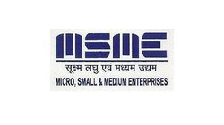 MSME World - Facebook