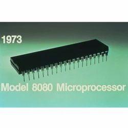 HEF4050BP Integrated Circuits