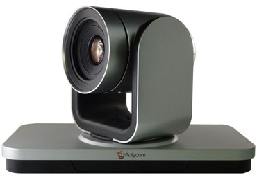 Polycom Eagleeye Iv Camera View Specifications Amp Details