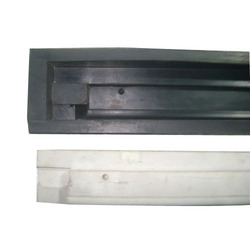 Door Frame Rubber Mold