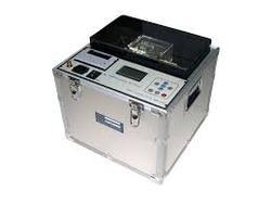 Automatic Oil BDV Tester