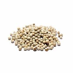 White Pepper Seed