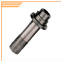 Valve Guides & Tappets