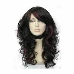 Ladies Lace Wig  f7e0807c0871