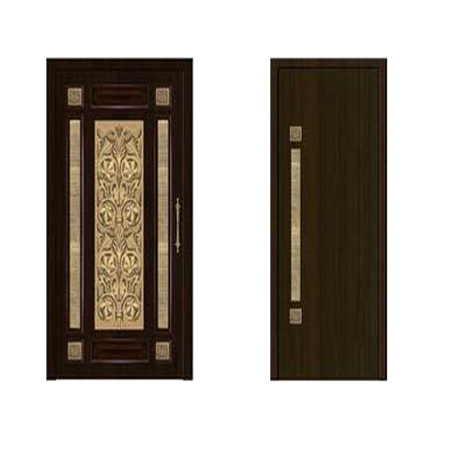 Burma Teak Wood Door Carved Burma Teak Door Manufacturer