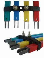 Pin Type DSL
