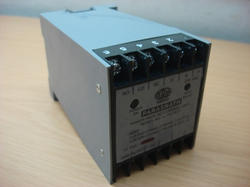 PARAS Power Pack