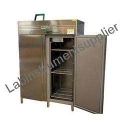 Endoscope Drying Cabinets Suppliers Cabinets Matttroy