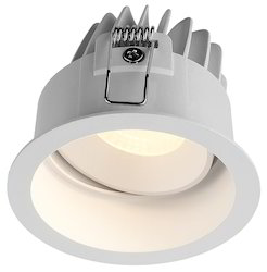 15W Deep COB Led Spotlight