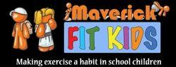 Maverick Fit Kids