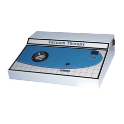 Vacuum Therapy Slimming Machine U Lipo Machine
