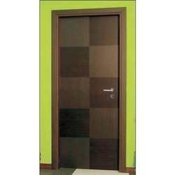 Interior Veneer Door  sc 1 st  IndiaMART & Interior Veneer Door Manufacturers Suppliers u0026 Dealers in Jaipur ...