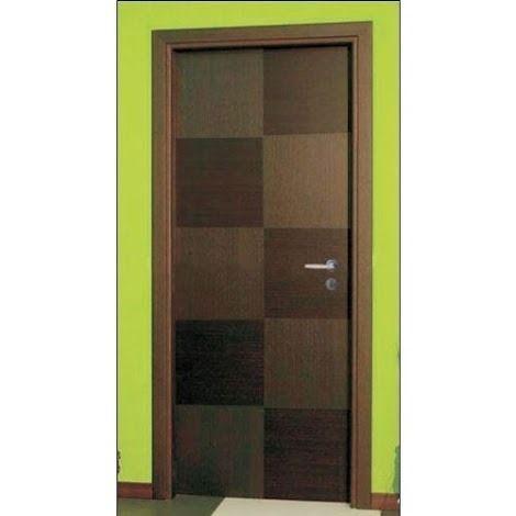 Interior Veneer Door  sc 1 st  IndiaMART & Interior Veneer Door Designer Door - P S Doors Lucknow | ID ... pezcame.com