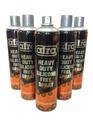Heavy Duty Silicone Free Spray