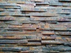 Kund Multi Wall Panel
