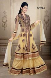 New Exclusive Lehenga