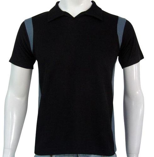 Knitted Polo T-Shirts d0fbe78c0c83