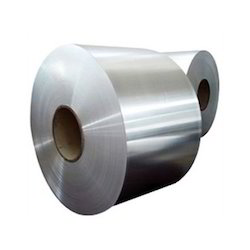Jindal Stainless Steel 316 Coil