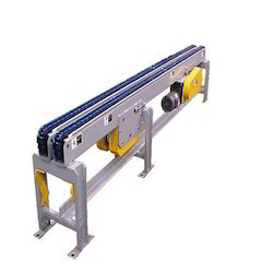Global Engineers, Nagpur - Manufacturer of Material Handling