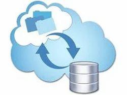 Joomla Data Migration Service