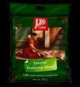 South Indian Coffee Powder