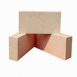Refractory Zircon Bricks
