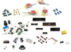 Electronic Component Supply