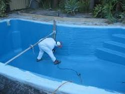 Swimming Pool Repairing Service