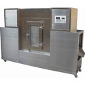 Sterilizing Machine
