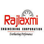 Rajlaxmi Engineering Corporation