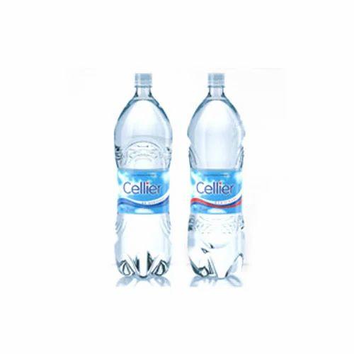 CSD Bottle Molds - Plastic Bottle Mold Manufacturer from Vasai