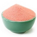 Spray Dried Watermelon Powder