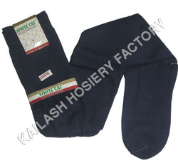 authentic quality new collection pretty nice Colored Stocking Socks, Kids Dresses | Kailash Hosiery Factory in ...