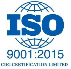 ISO 9001 Certification In Faridabad