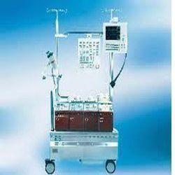 Heart Lung Machine