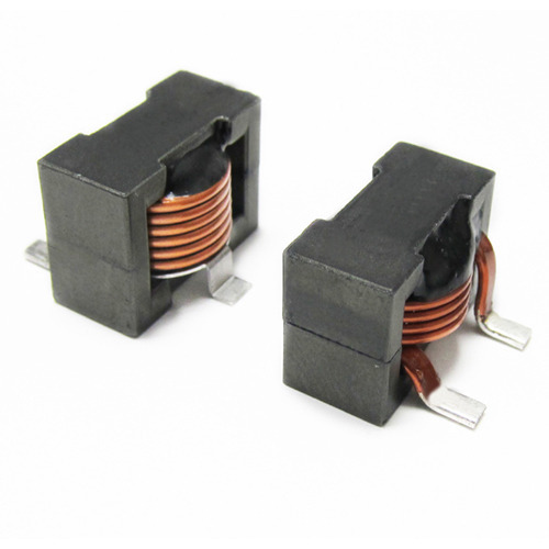 High Frequency Inductor at Best Price in India
