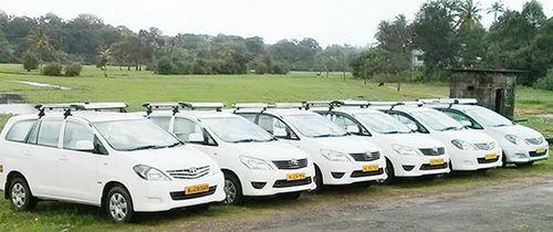 Rishikesh Taxi Service Delhi Airport In Swargashram Rishikesh