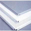 Clip In False Ceiling System