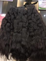 Top Grade AAAA Brazilian Natural Hair Extension