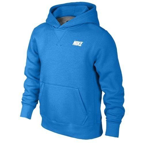 1dfa839aef78 Kids Sweatshirts in Delhi, किड्स स्वेटशर्ट, दिल्ली, Delhi | Get Latest  Price from Suppliers of Kids Sweatshirts, Children Sweatshirts in ...