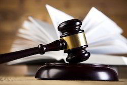 Legal Coding Services