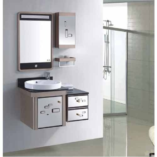 Glass Bathroom Cabinets Bathroom Cabinets Furniture East India Best Bathroom Cabinets Company