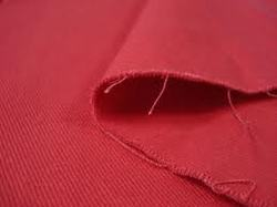 cotton drill fabric in ahmedabad cotton drill fabric manufacturers