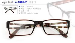 M1007-2 Metal Optical Frames